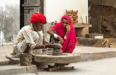 pottermaking1